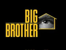 Big Brother Testimonials