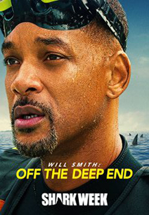 Will Smith - Off the Deep End