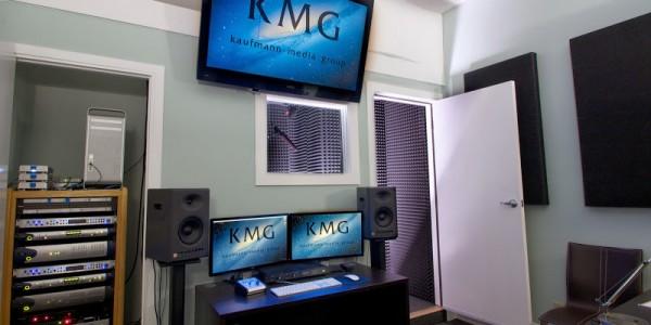 KMG-0142